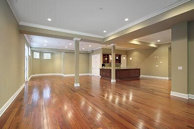 A professional hardwood flooring company in Vancouver, BC